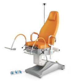 Кресло гинекологическое Givas 4012