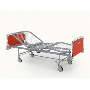 Медицинская кровать Givas Theorema FA0316