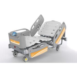 Кровать электрическая Givas Thesis EB0810 (Вариант 2)