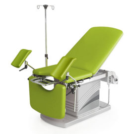 Кресло гинекологическое Givas AV 4110