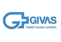 https://sapak-med.ru/wp-content/uploads/2020/03/givas-logo-43x30.jpg