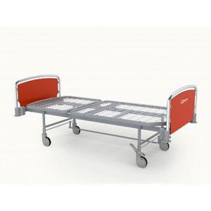 Медицинская кровать Givas Theorema FA0000