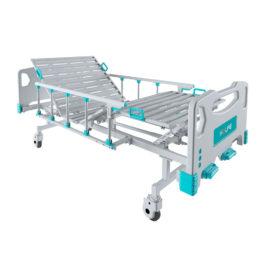 Функциональная медицинская кровать КМ-05