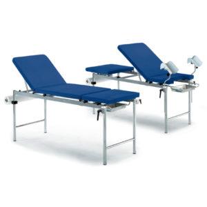 Гинекологическое кресло-кушетка Givas AV 4030