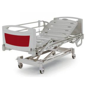 Кровать электрическая Givas Theorema EB0230