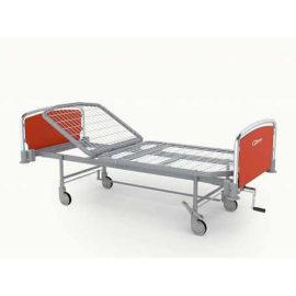 Медицинская кровать Givas Theorema FA0115