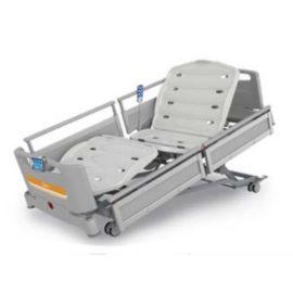 Кровать электрическая Givas Theorema EB0210 (Вариант 1)