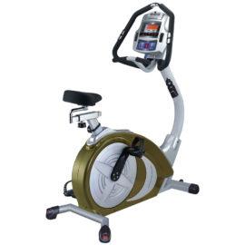 Велотренажер AMF 4200