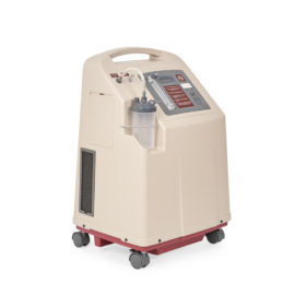 Концентратор кислорода Армед 7F-10L