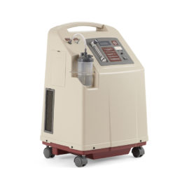 Концентратор кислорода Армед 7F-5L