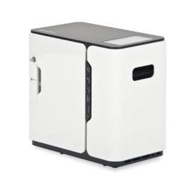 Концентратор кислорода Армед 8F-1 (белый)