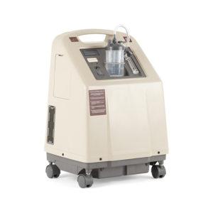 Концентратор кислорода Армед 8F-5