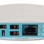Пульсоксиметр CMS 70A