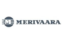 https://sapak-med.ru/wp-content/uploads/2020/06/merivaara-logo-43x30.jpg