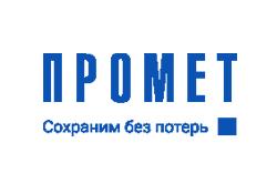 https://sapak-med.ru/wp-content/uploads/2020/06/promet-logo-43x30.jpg