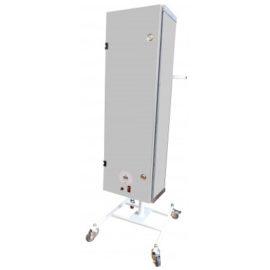 Рециркулятор воздуха бактерицидный РВБ 02/95 ПН(Э)