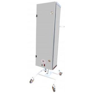 Рециркулятор воздуха бактерицидный передвижной РВБ 02/95 ПН(Э)