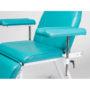 Кресло пациента К-02дн