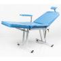 Кресло пациента К-02ээг