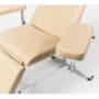 Кресло пациента К-023дн