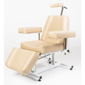Кресло пациента К-03нф