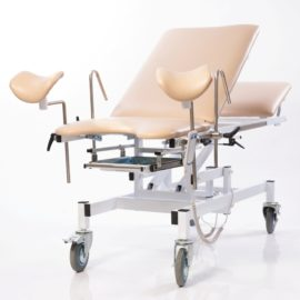 Универсальный смотровой стол КСМ-ПУ-07э