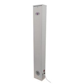 Рециркулятор воздуха бактерицидный РВБ 02/30 (Э)