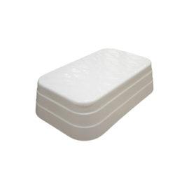 Дополнительное оборудование для гидромассажных ванн