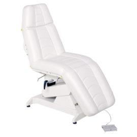 Косметологическое кресло «Ондеви-1»