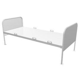 Кровать общебольничная КМ-10