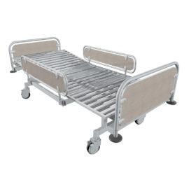 Функциональная медицинская кровать КМ-17