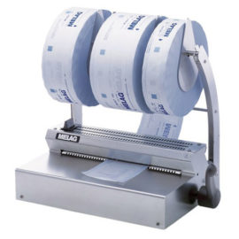 Упаковочный аппарат Melaseal 100+