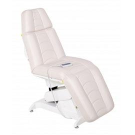 Косметологическое кресло «Ондеви-4» c проводным пультом управления