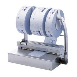 Прочее стерилизационное оборудование