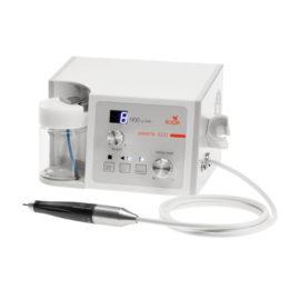 Педикюрный аппарат с водяным охлаждением ASTERIA 1000