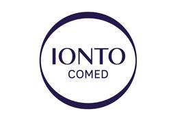 https://sapak-med.ru/wp-content/uploads/2020/09/ionto-logo-43x30.jpg