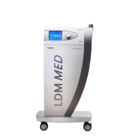 Косметологический аппарат LDM®-MED