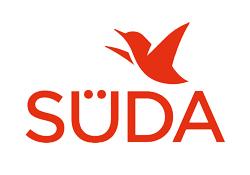 https://sapak-med.ru/wp-content/uploads/2020/09/suda-logo-43x30.jpg