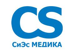 https://sapak-med.ru/wp-content/uploads/2020/10/cs-medica-logo-43x30.jpg
