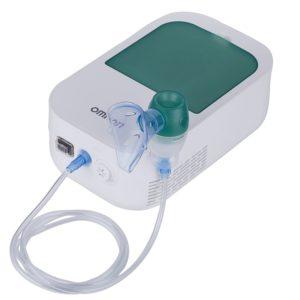 Небулайзер OMRON DuoBaby (NE-C301-RU)