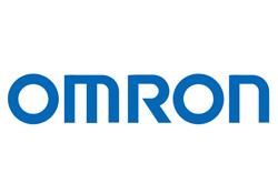 https://sapak-med.ru/wp-content/uploads/2020/10/omron-logo-43x30.jpg