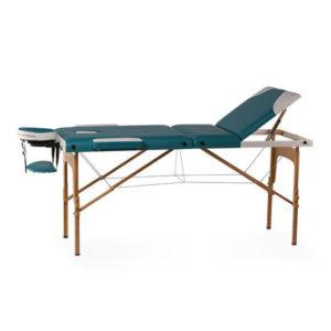 Массажный стол Bodo Constance