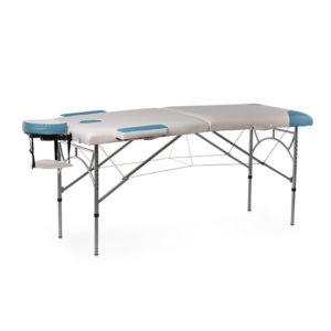 Массажный стол Bodo Leman