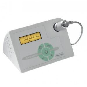 Аппарат для маникюра, педикюра PowerLab 500 NSK WT