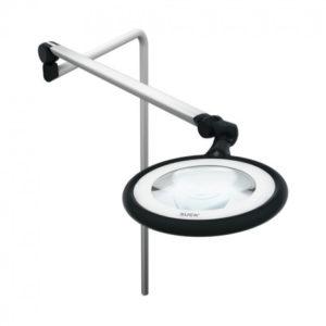 Лампа-лупа Podolog Circle XL professional