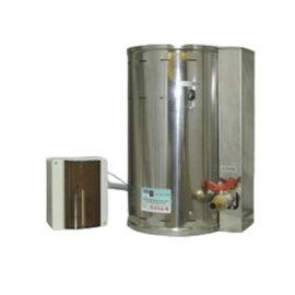 Аквадистиллятор АЭ-5 с раздельными контурами водоснабжения