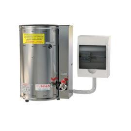 Аквадистиллятор медицинский электрический АЭ-4 для иньекций