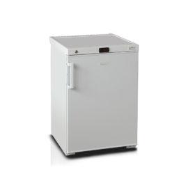 Камера холодильная медицинская с глухой дверью Бирюса 150К-G