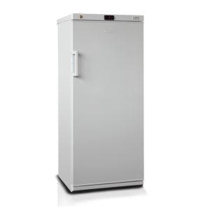 Камера холодильная медицинская с глухой дверью Бирюса 250К-G