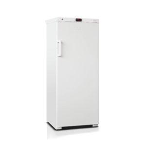 Камера холодильная медицинская с глухой дверью Бирюса 280К-G